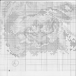 Превью 360 (698x700, 472Kb)