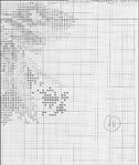 Превью 361 (589x700, 307Kb)