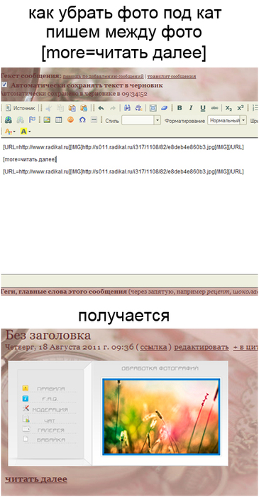 шпаргалка (365x700, 181Kb)
