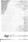 Превью 374 (468x700, 224Kb)