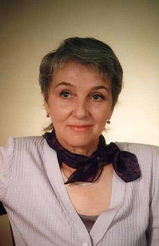 Антонина Шуранова (310x480, 28Kb)