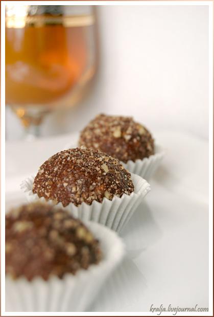 58698445_sweets_chokolad (419x620, 89Kb)