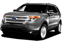 ford-explorer.jpg (217x145, 10Kb)