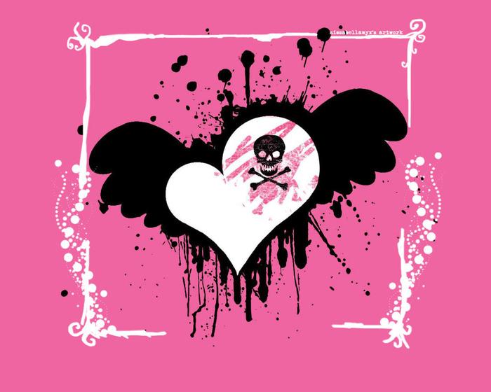 Love_e (1) (700x560, 90Kb)