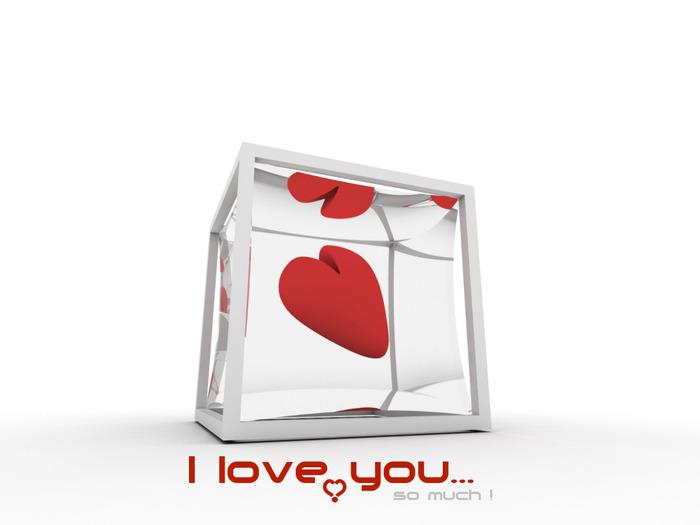 Love_e (2) (700x525, 33Kb)