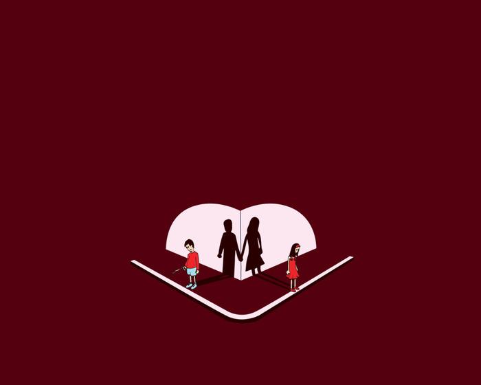 Love_e (7) (700x560, 20Kb)