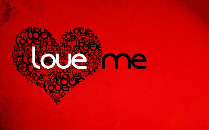 Love_e (12) (700x437, 104Kb)