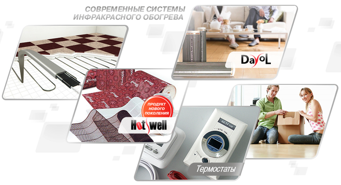 http://img0.liveinternet.ru/images/attach/c/3/77/230/77230280_1111111111111111111.jpg