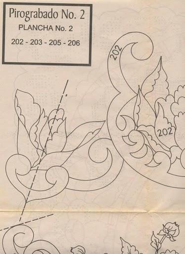 pirograbado 012 (374x512, 44Kb)