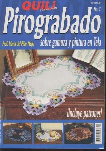 pirograbado (360x512, 59Kb)