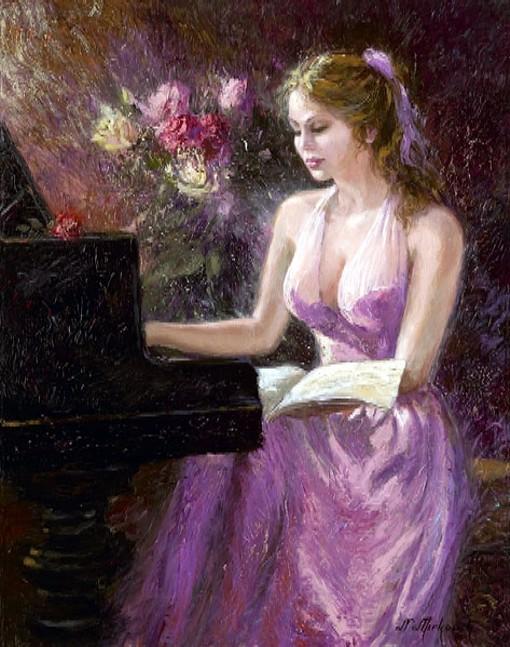 3166706_454692_1_piano_elegance (800x1015, 105Kb)