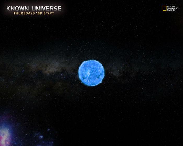 1182609_My_Universe (700x557, 36Kb)