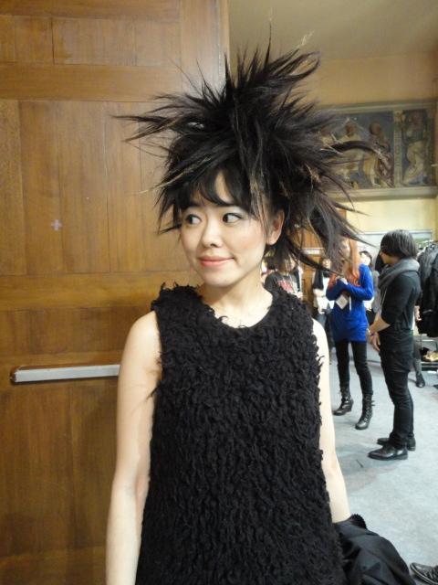 Hiromi+Uehara+paris+2011jan[1] (480x640, 153Kb)
