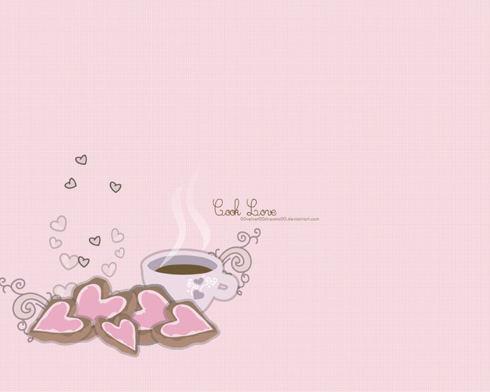 Love_e (15) (700x560, 88Kb)