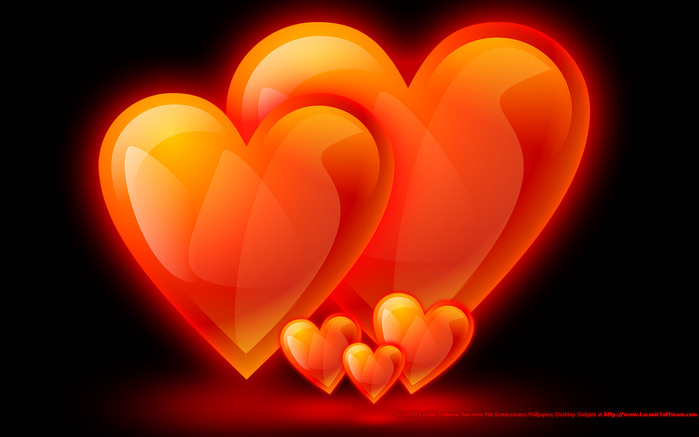 Love_e (22) (700x437, 56Kb)