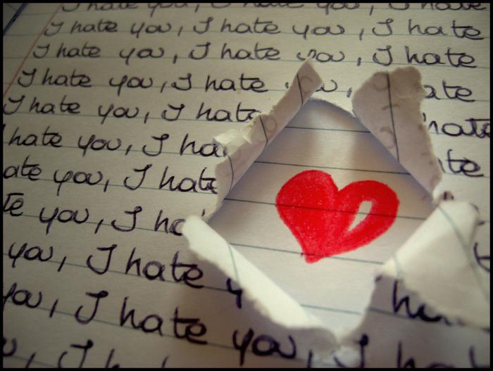 Love_e (26) (700x527, 114Kb)