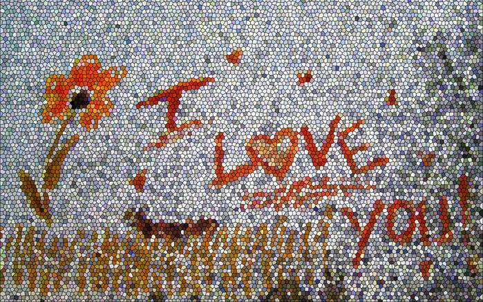 Love_e (30) (700x437, 281Kb)