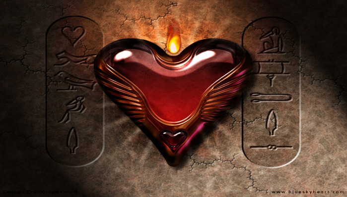 Love_e (34) (700x398, 106Kb)