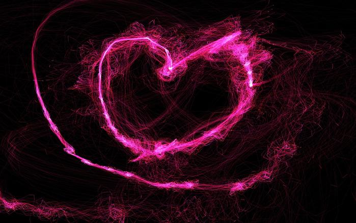 Love_e (37) (700x437, 145Kb)