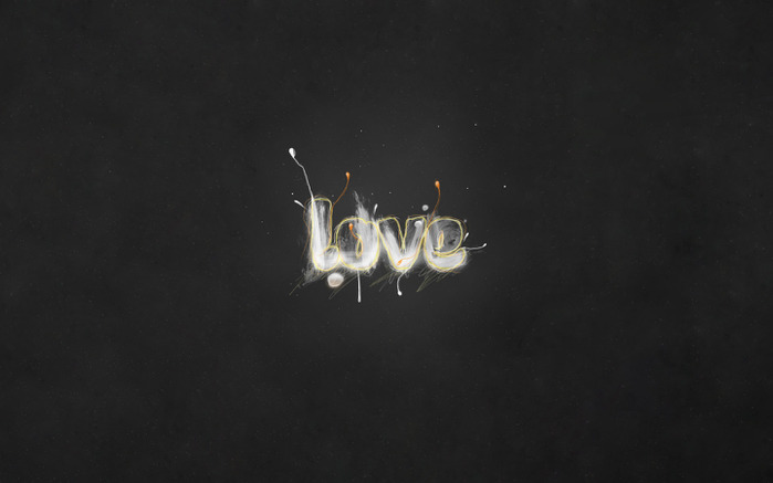 Love_e (43) (700x437, 31Kb)