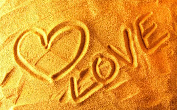 Love_e (44) (700x437, 244Kb)