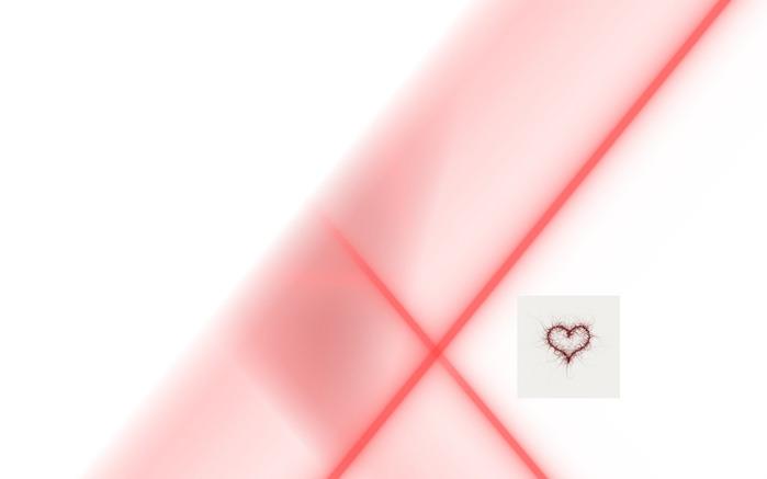 Love_e (45) (700x437, 26Kb)