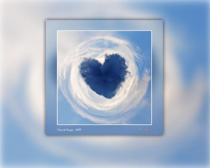 Love_e (47) (700x560, 60Kb)