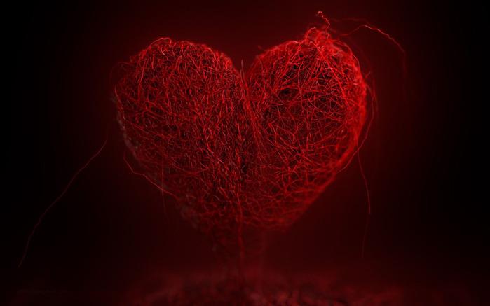 Love_e (52) (700x437, 68Kb)
