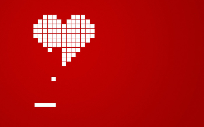 Love_e (60) (700x437, 30Kb)
