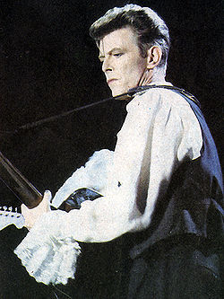 3949747_250pxDavid_Bowie_Chile (250x333, 26Kb)