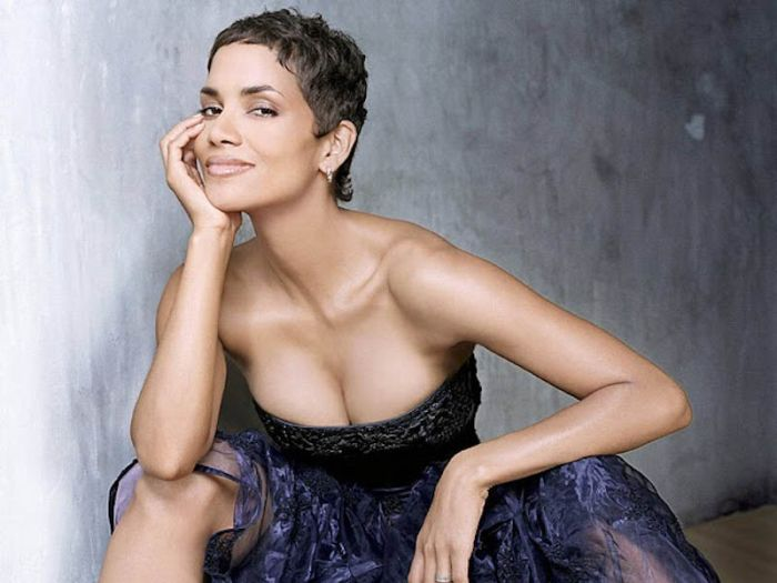 Halle Berry (6) (700x525, 63Kb)