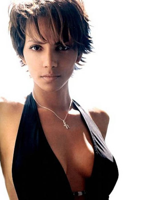 Halle Berry (12) (525x700, 46Kb)
