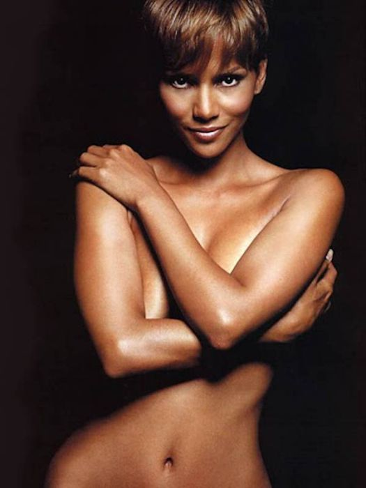 Halle Berry (14) (525x700, 56Kb)