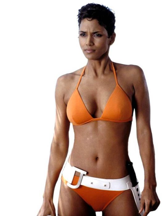Halle Berry (17) (525x700, 45Kb)