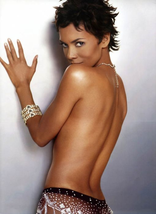 Halle Berry (24) (509x700, 51Kb)
