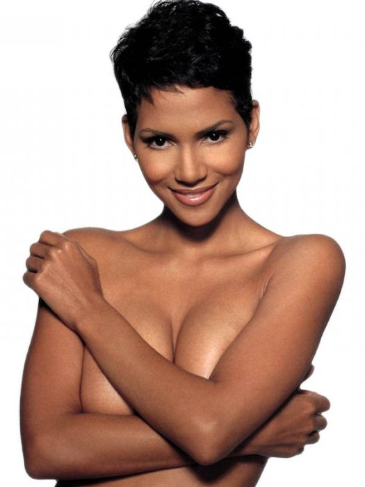 Halle Berry (27) (525x700, 48Kb)