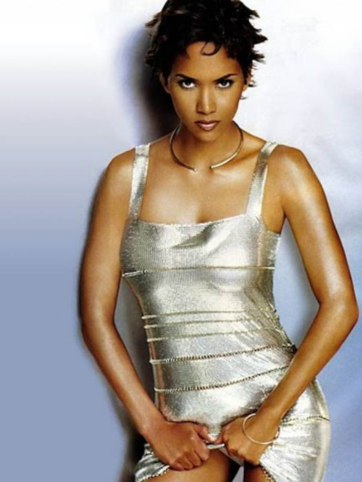 Halle Berry (33) (526x700, 63Kb)