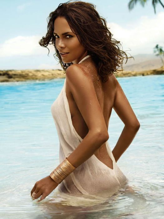 Halle Berry (44) (526x700, 66Kb)