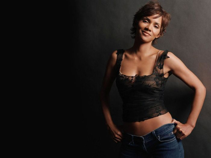 Halle Berry (45) (700x525, 23Kb)