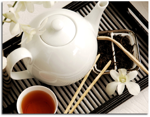 чай (481x374, 162Kb)