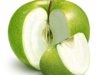 яблоки.долька[1] (340x255, 45Kb)