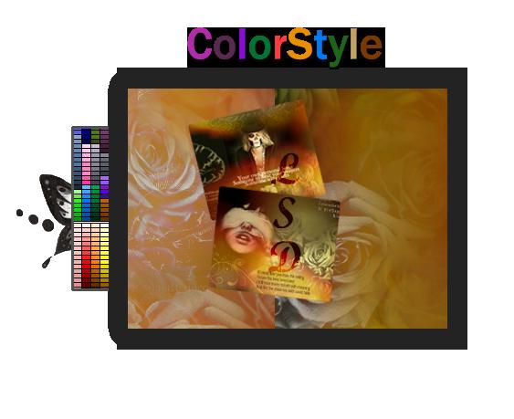 3818243_colorstyle2 (563x459, 185Kb)