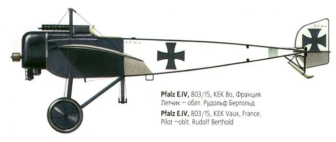 04 Пфальц E-IV Бертольда (656x278, 34Kb)