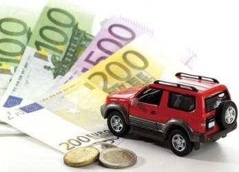 nulevoy-kredit-na-avtomobil (347x250, 21Kb)