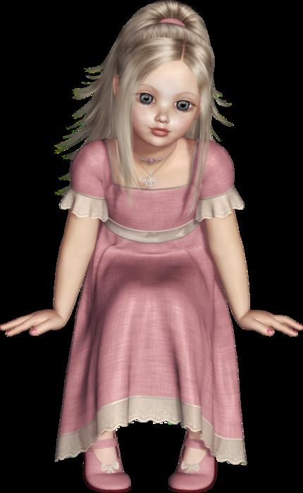 SSLisa - Babylon - Daddy's Girl (430x700, 278Kb)