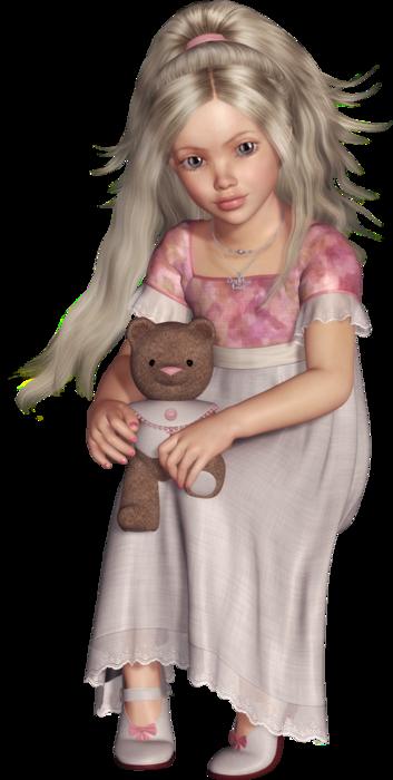 SSLisa - Babylon - Daddy's Girl 3 (353x700, 283Kb)