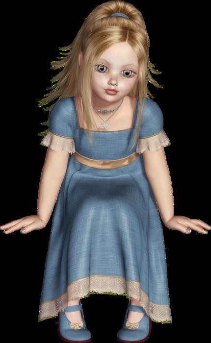 SSLisa - Babylon - Little Angel (430x700, 282Kb)