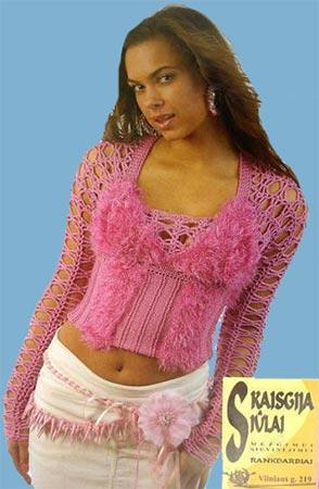4014748_knitting_219z (294x450, 27Kb)