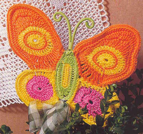 бабочка (480x452, 91Kb)