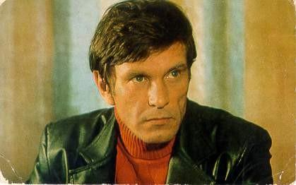 Ледогоров Потрясающий актёр (419x262, 25Kb)